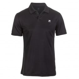 Camisa Polo  Fila Open 3 Casual
