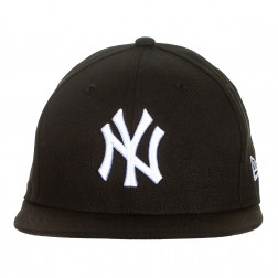 Boné  New Era New York Casual