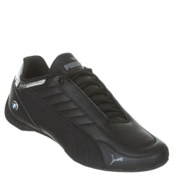 Tênis Puma Bmw Mms Future Kart Cat  Casual