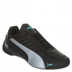 Tênis Puma Mercedes Future Kart Cat  Casual