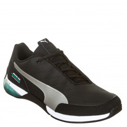 Tênis Puma Mercedes Kart Cat X  Casual