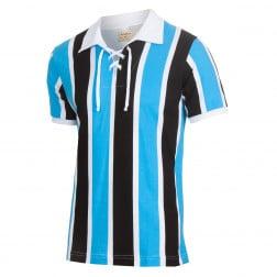 Camiseta  Retro Mania Tricolor Rs 1929 Futebol
