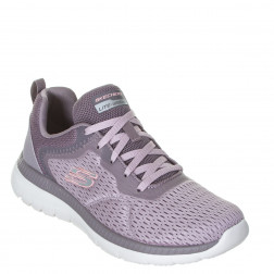 Tênis Skechers Bountiful  Casual