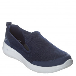Tênis Skechers Go Walk Max Clinched  Casual