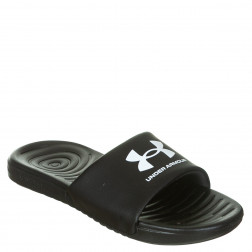 Chinelo Under Armour Ansa Fix  Casual