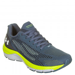 Tênis Under Armour Charged Skyline 2  Corrida - Caminhada