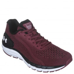 Tênis Under Armour Charged Skyline  Casual