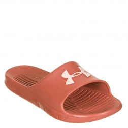 Chinelo Under Armour Core  Casual