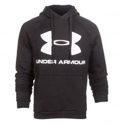 Blusa Moletom  Under Armour Rival Fleece Casual