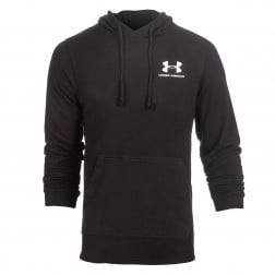 Blusa Moletom  Under Armour Sportstyle Terry Hoodie Casual