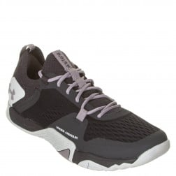 Tênis Under Armour Tribase Reign 2  Academia - Fitness