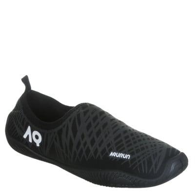 -AG_13_1011340_Sapatilha_Aqurun_Multiesportiva_Unissex_Academia_-_Fitness