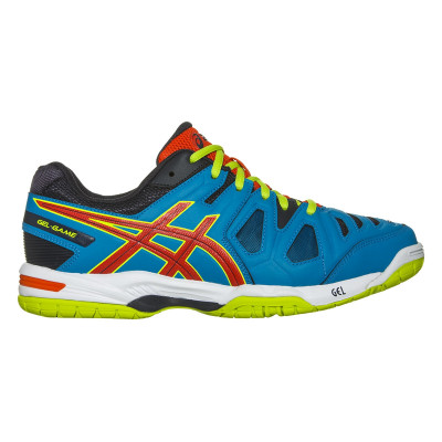 -AG_13_1007858_Tenis_Asics_Gel_Game_5
