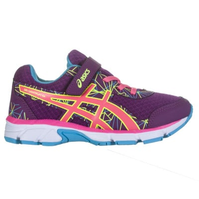-AG_13_1012821_Tenis_Asics_Gel_Lightplay_4_Infantil_Casual