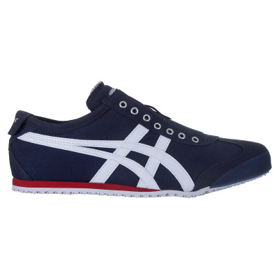 -AG_13_1011218_Tenis_Asics_Onitsuka_Tiger_Mexico_66_Slip_On_Masculino_Casual