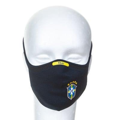 -AG_13_1021187_Mascara_Fiber_Knit_Sport_Cbf__30_Filtros_De_Protecao__Suporte_Unissex_Esporte_-_Indoor