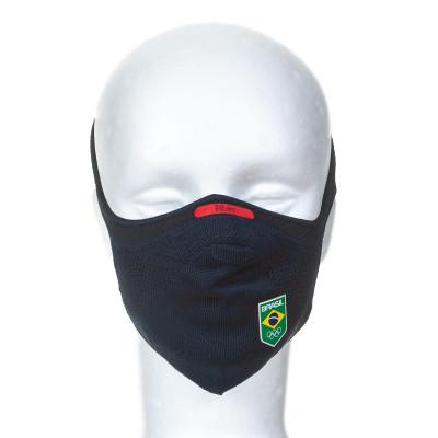 -AG_13_1021188_Mascara_Fiber_Knit_Sport_Cob__30_Filtros_De_Protecao__Suporte_Unissex_Esporte_-_Indoor