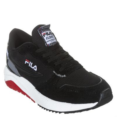 -AG_13_1019769_Tenis_Fila_Float_Jogger_Masculino_Corrida_-_Caminhada