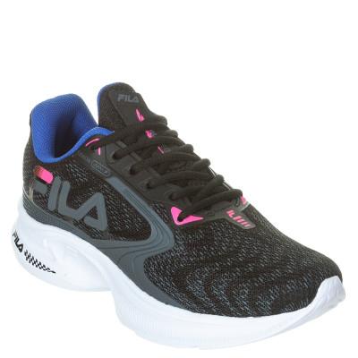 -AG_13_1018696_Tenis_Fila_Racer_Flexion_Feminino_Academia_-_Fitness