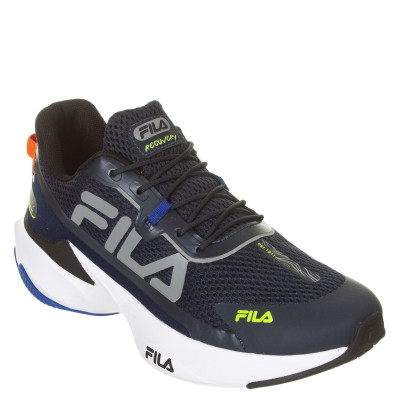 -AG_13_1017841_Tenis_Fila_Recovery_Masculino_Academia_-_Fitness