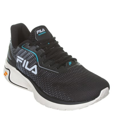 -AG_13_1018305_Tenis_Fila_Squall_Masculino_Casual
