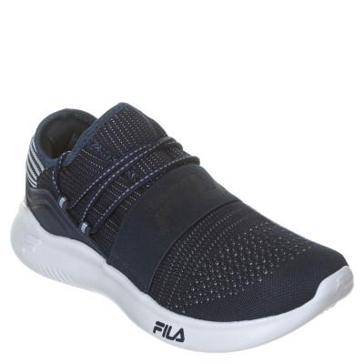 -AG_13_1018739_Tenis_Fila_Trend_2.0_Masculino_Academia_-_Fitness