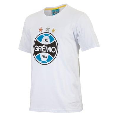 -AG_13_1014003_Camiseta_Masc._Meltex_Gremio_Casual