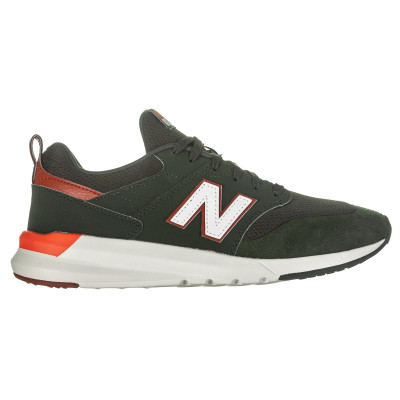 -AG_13_1014189_Tenis_New_Balance_009_L_Masculino_Casual