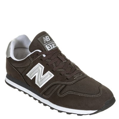 -AG_13_1015560_Tenis_New_Balance_373_Lifestyle_Masculino_Casual
