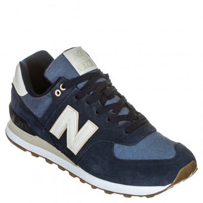 -AG_13_1014914_Tenis_New_Balance_574_Masculino_Casual