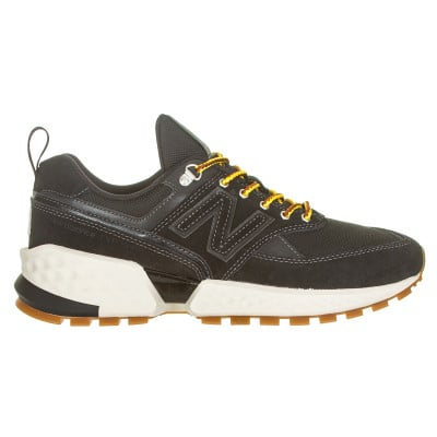 -AG_13_1016080_Tenis_New_Balance_Ms574_Masculino_Casual