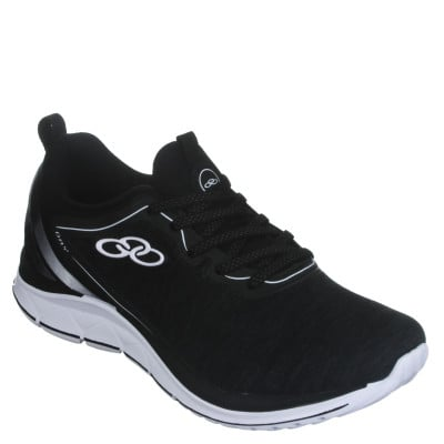 -AG_13_1012249_Tenis_Olympikus_Day_Feminino_Academia_-_Fitness