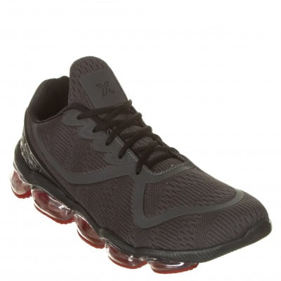 -AG_13_1017861_Tenis_Oxto_Adrenaline_Masculino_Casual