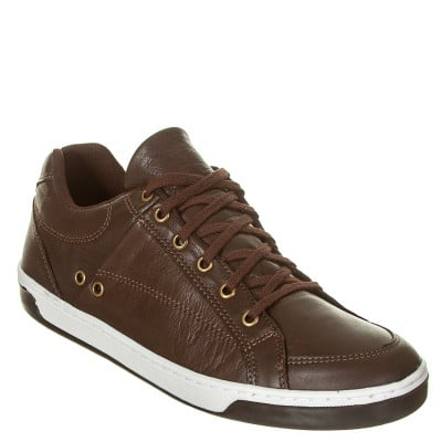 -AG_13_1007722_Tenis_Oxto_Casual_Couro_B8144_Masculino_Casual