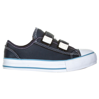 -AG_13_1015261_Tenis_Oxto_Los_Angeles_Velcro_Infantil_Casual
