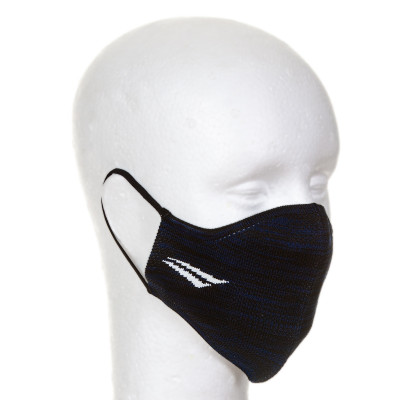 -AG_13_1017895_Mascara_Penalty_Treino_Block_Unissex_Academia_-_Fitness