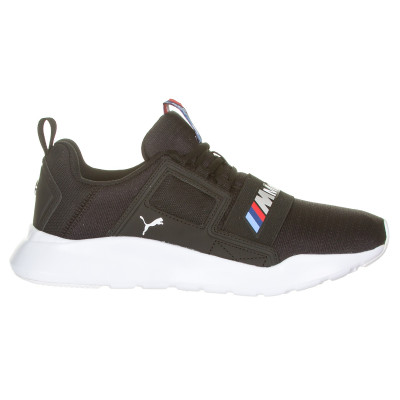 -AG_13_1016146_Tenis_Puma_Bmw_Mms_Wired_Cage_Masculino_Casual