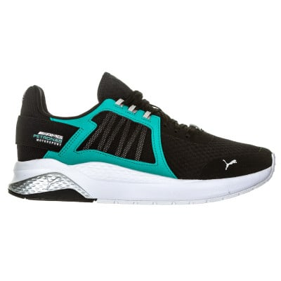 -AG_13_1015354_Tenis_Puma_Mapm_Anzarun_Masculino_Academia_-_Fitness