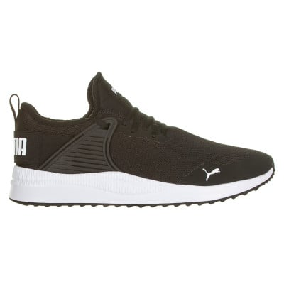 -AG_13_1017695_Tenis_Puma_Pacer_Next_Cage_Core_Masculino_Academia_-_Fitness