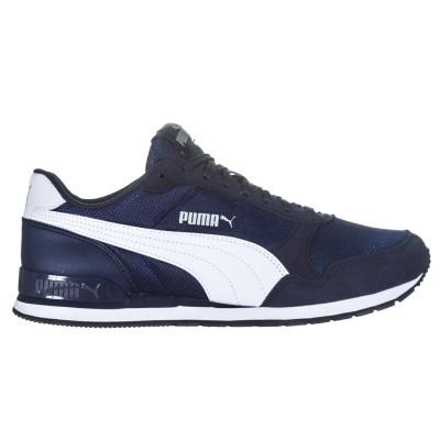 -AG_13_1012899_Tenis_Puma_St_Runner_V2_Mesh_Masculino_Casual