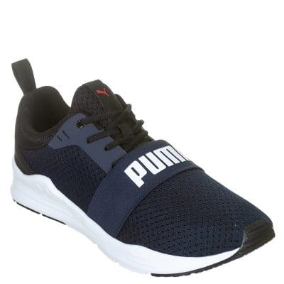 -AG_13_1020629_Tenis_Puma_Wired_Run_Bdp_Masculino_Corrida_-_Caminhada