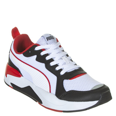 -AG_13_1017629_Tenis_Puma_X_Ray_Bdp_Unissex_Casual