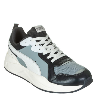 -AG_13_1017965_Tenis_Puma_X_Ray_Game_Bdp_Masculino_Casual