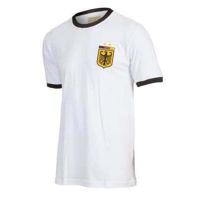 -AG_13_1016017_Camiseta_Masc._Retro_Mania_Alemanha_1974_Casual
