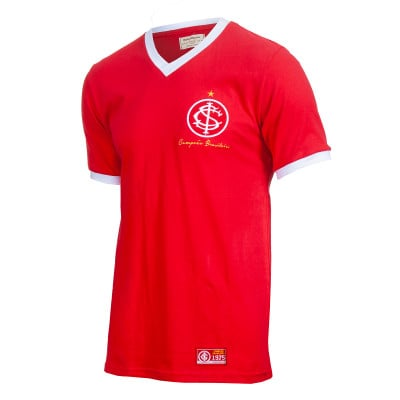 -AG_13_1016103_Camiseta_Masc._Retro_Mania_Internacional_Colorado_Rs_1975_Casual