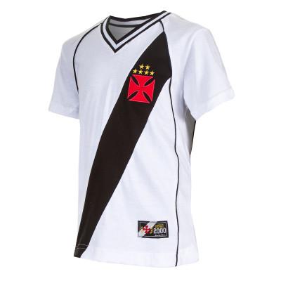 -AG_13_1016106_Camiseta_Juvenil_Retro_Mania_Vasco_Da_Gama_2000_Casual