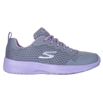 -AG_13_1014257_Tenis_Skechers_Dynamight_Infantil_Casual