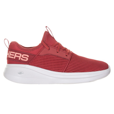 -AG_13_1017149_Tenis_Skechers_Go_Run_Fast_Feminino_Corrida_-_Caminhada