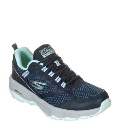 -AG_13_1021056_Tenis_Skechers_Go_Run_Trail_Altitude_Feminino_Corrida_-_Caminhada