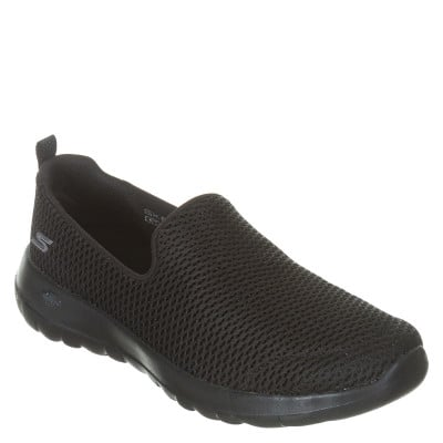-AG_13_1018382_Tenis_Skechers_Go_Walk_Joy_Feminino_Casual